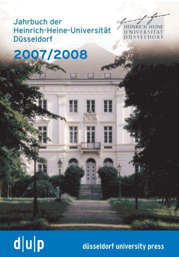 pdf datei heinrich heine universitt dsseldorf - Heinrich Heine Lebenslauf