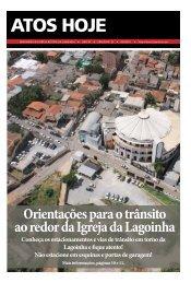 Ano44-Edição 23 - Lagoinha.com