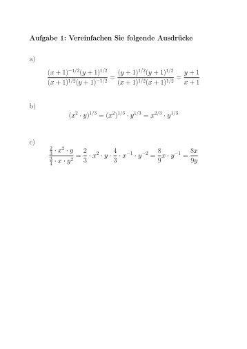 Niedlich Algebra 1 Vereinfachen Ausdrücke Arbeitsblatt Galerie ...