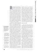 Palavras loucas, orelhas moucas – os relatos de viagem - USP - Page 3