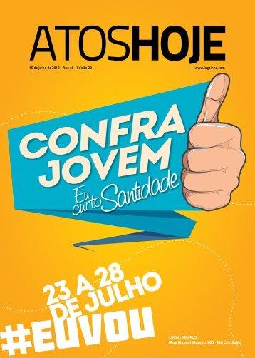 Rua manoel macedo, 360, São cristóvão - Lagoinha.com