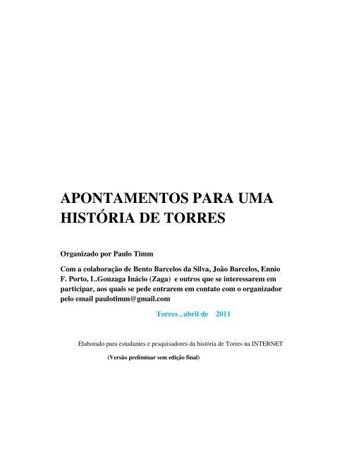DE CD BAIXAR TAQUARAS GRUPO TERNO REIS