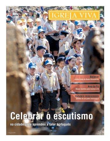download em formato pdf - Diocese de Braga