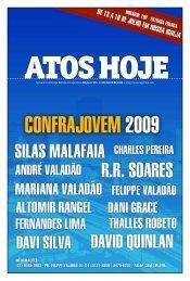 Ano43-Edição 28 - Lagoinha.com