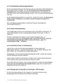 Zugangsvoraussetzungen f - Seite 2