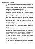 pequenos livros de gloria - Tabernaculo - Page 4