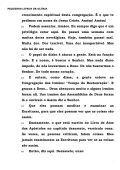 pequenos livros de gloria - Tabernaculo - Page 5