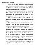 pequenos livros de gloria - Tabernaculo - Page 6