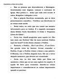 pequenos livros de gloria - Tabernaculo - Page 7