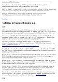 PDF-Version - Universität Hildesheim - Page 2