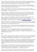 PDF-Version - Universität Hildesheim - Page 3