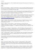 PDF-Version - Universität Hildesheim - Page 4