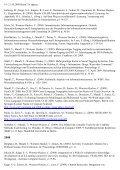 PDF-Version - Universität Hildesheim - Page 5