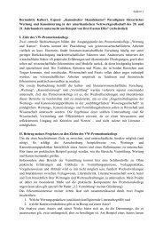 Projektskizze (PDF, 178 KB)