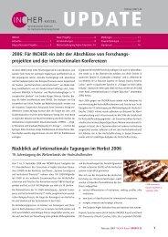 update 23.pdf - Universität Kassel