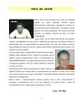 ilha das canárias - PT7AA - Page 6
