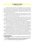 ilha das canárias - PT7AA - Page 7