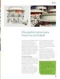 Britadores cônicos Série HP - Metso - Page 3