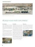 Britadores cônicos Série HP - Metso - Page 4
