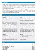Catalogo de Resinas - Page 2