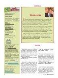 A era do revestimento - Mundo Cerâmico - Page 6