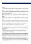 Manual de revestimento exterior - Jular - Page 6