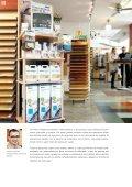 Revestimentos Industriais Bona - Page 6