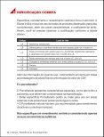 Manual Resistência ao Escorregamento.cdr - Eliane - Page 6