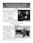 Anatomia dos revestimentos antiaderentes • Do que isso é feito? - Page 3