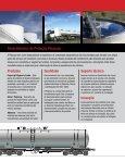 REVESTIMENTOS DE PROTEÇÃO - Polycorp - Page 2