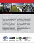 REVESTIMENTOS DE PROTEÇÃO - Polycorp - Page 3