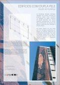 Soluções Recer para Fachada Ventilada - Page 3