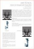 Soluções Recer para Fachada Ventilada - Page 5
