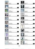 DISPLAY- UND PRÄSENTATIONSSYSTEME - Vario-Display AG - Page 2