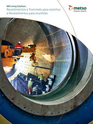 mabati rolling mills case study