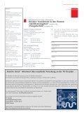Transferbrief - im Forschungsinformationssystem der TU Dresden ... - Seite 2