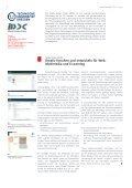 Transferbrief - im Forschungsinformationssystem der TU Dresden ... - Seite 4