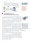 Transferbrief - im Forschungsinformationssystem der TU Dresden ... - Seite 5