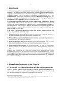 Seminararbeit - Brandenburgische Technische Universität Cottbus - Page 5