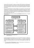 Seminararbeit - Brandenburgische Technische Universität Cottbus - Page 6