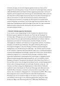 Text als pdf-file - Brandenburgische Technische Universität Cottbus - Page 2