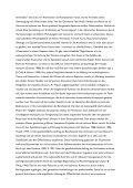 Text als pdf-file - Brandenburgische Technische Universität Cottbus - Page 3