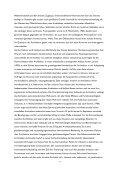 Text als pdf-file - Brandenburgische Technische Universität Cottbus - Page 4