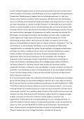 Text als pdf-file - Brandenburgische Technische Universität Cottbus - Page 5