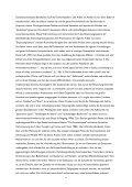 Text als pdf-file - Brandenburgische Technische Universität Cottbus - Page 6