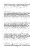Text als pdf-file - Brandenburgische Technische Universität Cottbus - Page 7