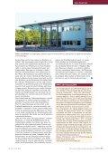 175 Jahre jung geblieben - Technische Universität Braunschweig - Page 2
