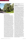 175 Jahre jung geblieben - Technische Universität Braunschweig - Page 3