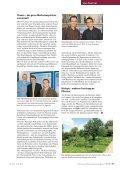 175 Jahre jung geblieben - Technische Universität Braunschweig - Page 4