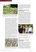 175 Jahre jung geblieben - Technische Universität Braunschweig - Page 5